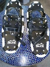 ALPS 22 INCH SNOWSHOES