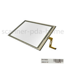 Digitizer Touch Screen Replacement For Psion Teklogix 8530 G2