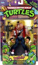 Teenage Mutant Ninja Turtles Tmnt Classic Collection Beebop Action Figure Misb U