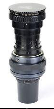 Lens Angenieux Zoom 2.2/12-120mm   for Arri Arriflex ST