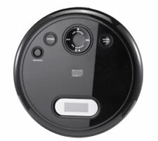 ESSENTIALS CPERCD11 Personal Portable CD Player CD-R Playback Battery operated