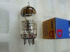 MULLARD 30L15 PCC805 NUOVO VECCHIO STOCK VALVOLA TUBE 1PC A17D
