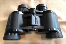 Bushnell Binoculars 7 x 35 Wa, 487 Ft @ 1000yds