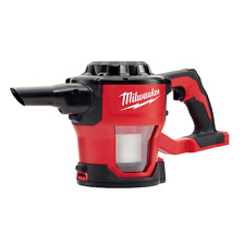 Milwaukee 0882-20 M18™ Compact Vacuum