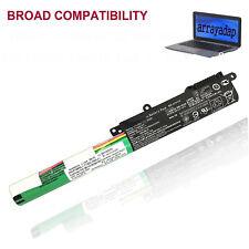 A31N1519 Battery For ASUS X540S X540L X540SA X540S X540LA-SI302 A540 F540 R540LA