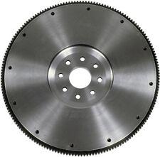 Aftermarket  Flywheel fits Cummins 8.3L C Series OE# 3906807, 3973495, 3284102