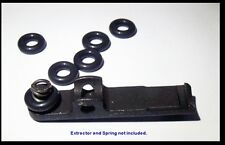 5 Viton Mil Spec O-rings for .223/5.56 Bolt Extractor Enhancer #60 Free Shipping