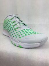 Nike Rutschfeste ohne Muster Herrenschuhe