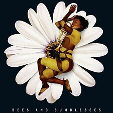 FIORINI/HOUBEN QUARTET - BEES AND BUMBLEBEES NEW CD