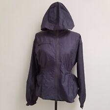 Adidas by Stella McCartney Lucora Run Rain Jacket Women Unreleased Size S $210