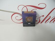 URBAN DECAY  BEAUTY WITH AN EDGE EYESHADOW RIFF 0.05 OZ BOXED