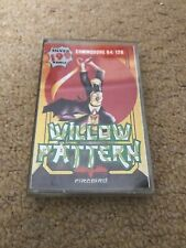 Commodore 64 Game - Willow Pattern (Cassette)