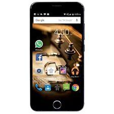"MEDIACOM M-PPAX532U SMARTPHONE PAD DUO X532U 5"" OCTACORE DUAL SIM 13MP 16GB"
