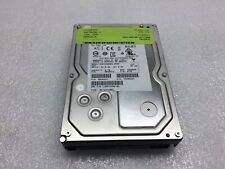 Hitachi HUS724020ALS640 2 TB 2000GB 3.5