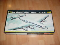 Brengun BRL72160 1//72 Lockheed L-749 Constellation Detail Set Heller