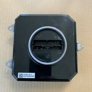 OEM 2017-20 Tesla Model 3 LED Headlight Ballast Control Unit Module 1110796-00-F