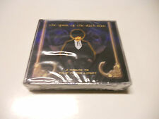 """VVAA """"The Spirit of the black rose"""" Tribute to Phil Lynott Thin Lizzy 2cd"""