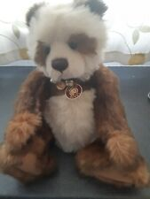 charlie bears ross