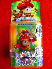 Skylanders Giants Single Character - Lightcore Shroomboom