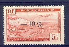 STAMP / TIMBRE ALGERIE NEUF POSTE AERIENNE N° 1A **