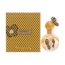 Perfume mujer Honey Marc Jacobs EDP 50 ml