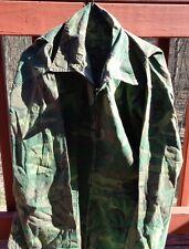 New ListingVietnam Era Erdl Flight Suit Coveralls