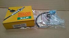 New Genuine NTK OZA446-E64 Lambda Sensor NISSAN ALMERA PRIMERA 226909F601 (1737)