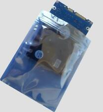 Medion MD96420 MIM2300, MD96423, 500GB Festplatte für