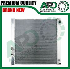 Radiator For Land Rover Range Rover III L322 LM 4.2 Supercharged 4.4L 2005-2012