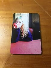 Red Velvet 1st Mini Album Ice Cream Cake Wendy Photo Card Official K-POP(18