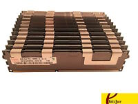 192GB Memory Kit (24 x 8GB) DDR3 1333 ECC RDIMM For HP Proliant DL360 G8