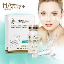 Anti-Falten-Gesichtspflege-Produkte mit Serum-Formulierung für den Körper