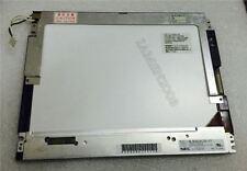 480 A-Si Tft-Lcd-Panel ay Verwendet 9,4 Zoll NL6448AC30-10 640