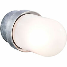 Nordlux Modern 1-3 Wall Lights