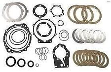New Borg Warner Transmission Velvet Drive Overhaul Kit 71/72 18-2591