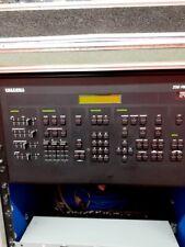 Kurzweil RMX 250 Rack Mount Digital Synthesizer