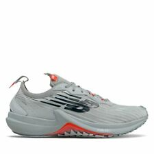 new balance FUELCELL SPEEDRIFT ALUMINUM US MENS SIZES MSPDRGR