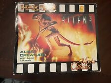Halcyon Movie Classics Alien 3 Alien Creature Model