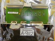 ASML 4022.471.7510 S31 Serial Interface VME Card PCB 4022 471 74971 Used Working