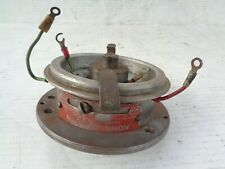 "Vintage Original KONG ""Championship Model"" Ford Flathead 1932-1948 Distributor"