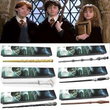 Harry Potter Zauberstab Hermine Voldemort Magic Wands Cosplay Geschenk mit Boxed