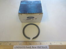 "FORD TRANSMISSION ""SNAP RING"" 1.69""I.D. X 2""O.D. X .093""  B3Q-7059-A NOS"