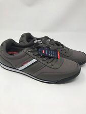 Mens Levis Stanton Men's 13 Medium Fashion Low Sneaker Shoes