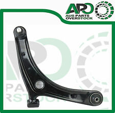 MITSUBISHI ASX 2010-On Front Lower Right Control Arm With Ball Joint