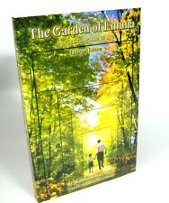 The Garden of Emuna and More Books by Rabbi Shalom Arush