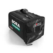 SCICON Race Rain bag - Team Bora Hansgrohe