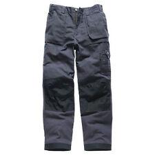 Dickies Big & Tall 32L Trousers for Men
