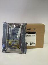 IBM 43X0837 43X0839 73GB A 15000 RPM SAS 6.3cm SFF Hot Swap Disco rigido 42c0259