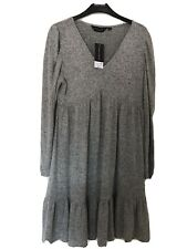 Dorothy Perkins Size 10 Dress BNWT