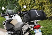100% imperméable étanche Pack, moto TIGE Sac étanche tube. 30 LITRE valise sac